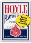 Hoyle: Poker