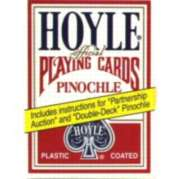 Hoyle: Pinochle