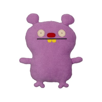 "Trunko - 14"" by Uglydoll"