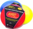 Aerobie Epic Driver - Golf Disc