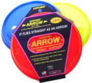 Aerobie Arrow Approach & Putter Golf Disc