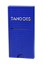 Classic Tangoes - Puzzle Game