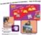 Puzzle Presto! - Jigsaw Puzzle Storage Accessory