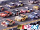 Nascar II - 1000pc Photomosaic Jigsaw Puzzle by Buffalo Games