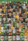 Beers - 1000pc Jigsaw Puzzle by EDUCA