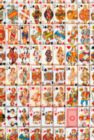 Playing Cards - 1000pc Jigsaw Puzzle by Piatnik