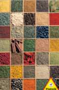 Spices - 1000pc Jigsaw Puzzle by Piatnik