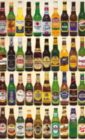 Beer - 1000pc Jigsaw Puzzle by Piatnik