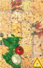 Pasta - 1000pc Jigsaw Puzzle by Piatnik