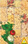 Hard Jigsaw Puzzles - Pasta