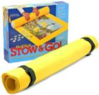 Puzzle Stow & Go - Jigsaw Puzzle Accessory