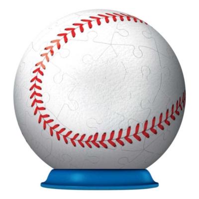 Puzzleball - Baseball