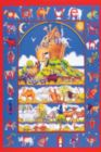 Animal Alphabet - 48pc Jigsaw Puzzle by Sunsout