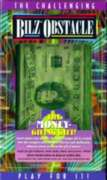 Money Puzzle - Bilz Obstacle Green
