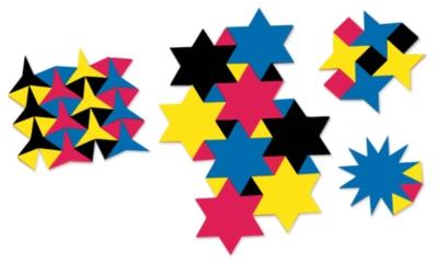 Tessellation Puzzles - Tessel