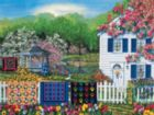 Quilts For Sale - 1000pc Jigsaw Puzzle by White Mountain