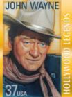 John Wayne - 1000pc Jigsaw Puzzle by White Mountain