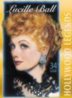 Lucille Ball - 1000pc Jigsaw Puzzle by White Mountain