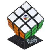 Brain Teasers - Rubik's Cube 3x3x3