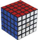 Rubik's Cubes 5 x 5