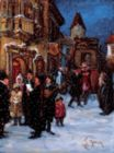Caroling - 1000pc Jigsaw Puzzle by Cobble Hill
