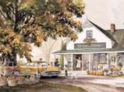 General Store - 275pc Large Format Jigsaw Puzzle By Cobble Hill