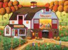 Barn Dance - 1000pc Jigsaw Puzzle by Buffalo Games