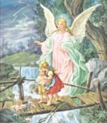 Safe Crossing - 550pc Jigsaw Puzzle By Sunsout