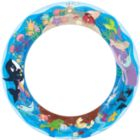 Undersea Explorer - 24pc Circle Jigsaw Puzzle by Masterpieces