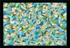 Alex Beard: Fishery - 315pc Impossible Jigsaw Puzzle by Great American Puzzle Factory