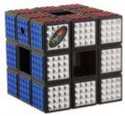 Rubik's Cubes Revolution (Titanium Edition)