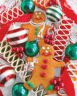 Holiday Treats - 1000pc Jigsaw Puzzle by Springbok