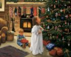 O Christmas Tree - 1000pc Jigsaw Puzzle by White Mountain