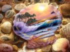 Seashell Fantasy - 1000pc Jigsaw Puzzle By Sunsout
