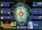 The Atom - 1000pc Educational Jigsaw Puzzle by Eurographics