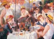 The Luncheon - 1000pc Jigsaw Puzzle by Eurographics