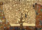 Tree of Life - 1000pc Jigsaw Puzzle by Eurographics
