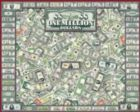 Million Dollars - 1000pc Jigsaw Puzzle by White Mountain