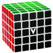 V-Cube 5 Supercube - Puzzle Cube