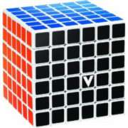 V-Cube 6 Supercube - Puzzle Cube