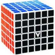 Puzzle Cubes - V-Cube 6 Supercube