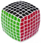 V-Cube 7 Supercube (Original) - Puzzle Cube