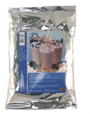 Caffe D'Amore Crunch Coffee - 2.75 lb. Bulk Bag